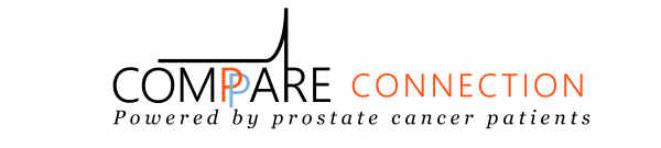 Visit the COMPPARE website